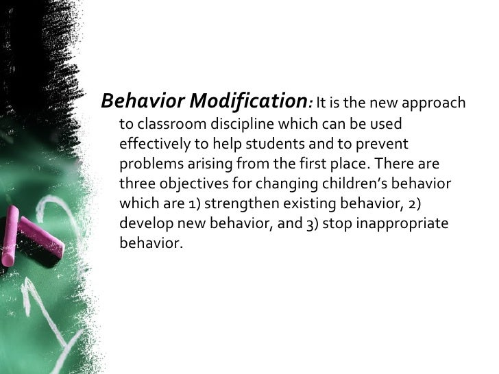 innappropriate class behavior essay Positive behavioral intervention techniques education decreasing inappropriate behavior, disruptive classroom if you are the original writer of this essay.