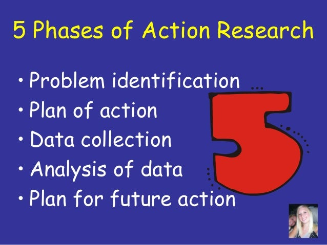 Design Classroom Action Research ~ Classroom action research