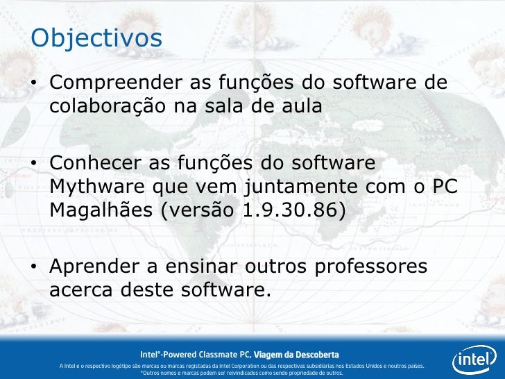 Collaborative Classroom Software ~ Classroom collaborationusingsoftware