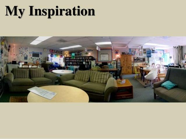 Classroom Design App ~ Classroom design an exploration