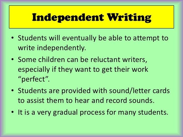 Writing help 20