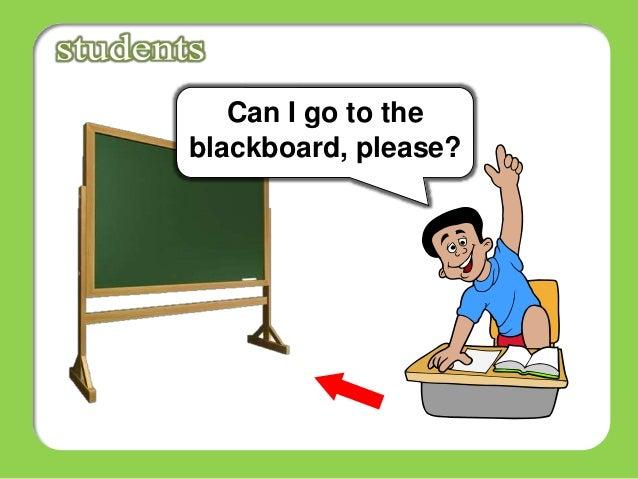 help me in my homework