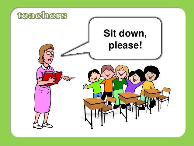classroom language quiet clipart quiet clip art signs