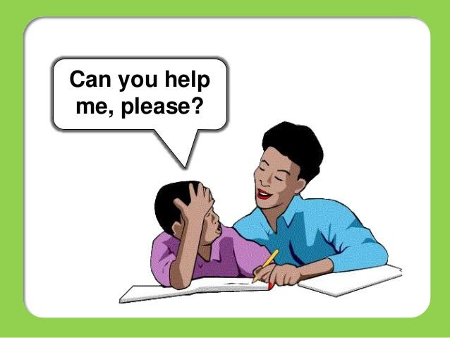 """Can Someone Help Me Do My Homework For Me, Please?""- Don't Request, Just Order!"