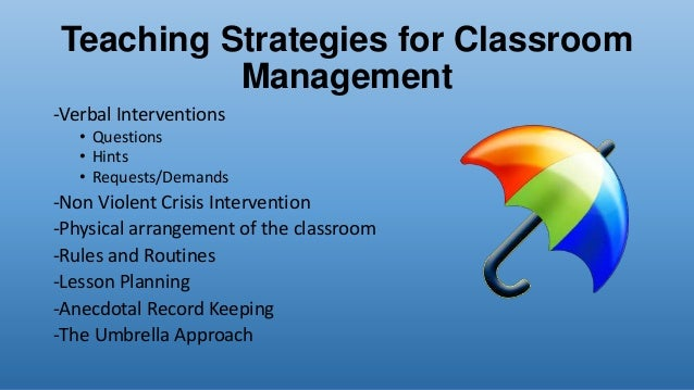 essay on classroom management Classroom management for paraprofessional essay it is known that paraprofessionals play an important role in the educational process in elementary classrooms as they help both teachers and children paraprofessionals help children to develop their academic and behavioral skills.