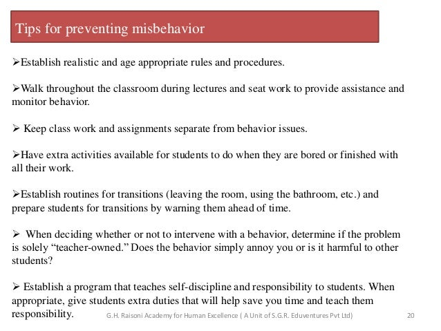 Crime prevention essay scholarship photo 3