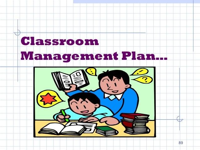 teacher crisis effects of classroom management Using classroom management to improve preschoolers' social and emotional skills prove teachers' classroom management skills and the social and emotional.