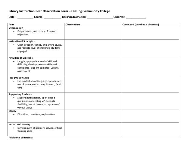 clroom-observation-form-1-638 Teacher Observation Forms Examples on learning logs examples, teacher work examples, teacher portfolios examples, student work examples, group discussion examples, teacher assessment examples, writing samples examples, teacher documentation examples, teacher prayer examples, teacher leadership examples, teacher blog examples, exit cards examples, teacher feedback examples,