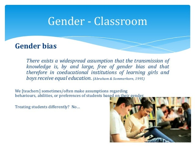 Classroom or Clashroom? Learners' Diversity and Construction of Learn…