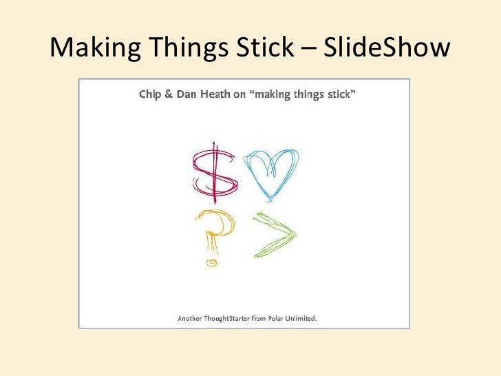 Classroom Presentation Ideas (2) Slide 3