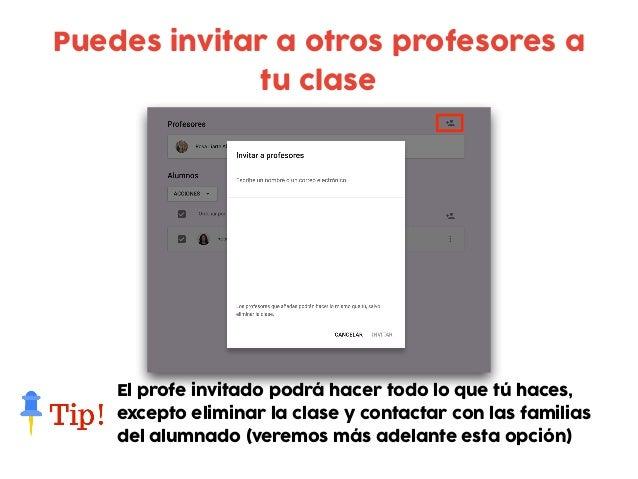 Las familias pueden estar notificadas por email de las novedades de las clases de su hijo y entrega de tareas @rosaliarte