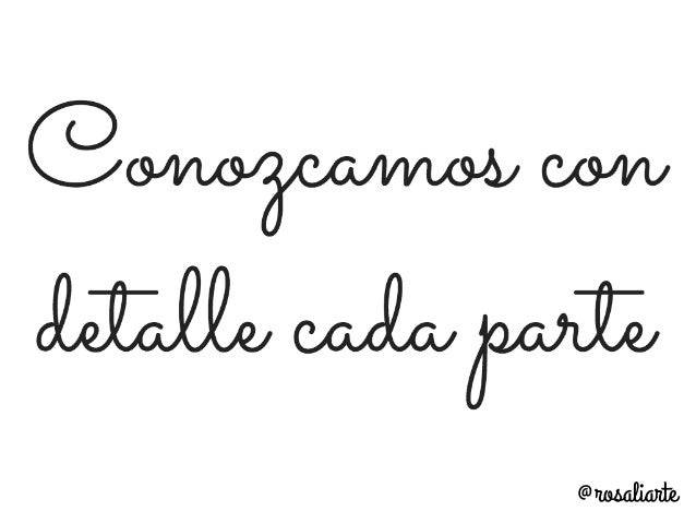 @rosaliarte