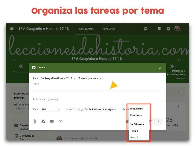 Los alumnos solo pueden ver el archivo @rosaliarte Los alumnos pueden editar el mismo archivo Una copia del documento para...