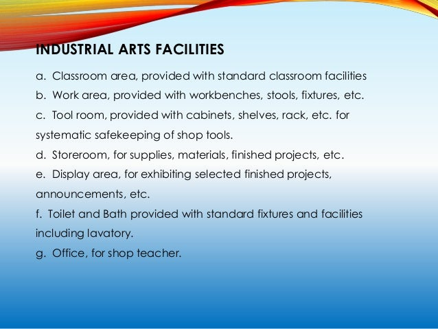 ADMINISTRATIVE FACILITIES The fundamental function of the administrative office is to serve. It shall be planned to featur...