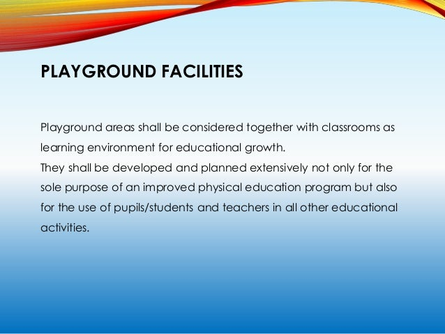 Guidance and Counselling. The organization of pupil/student guidance and counselling services is an administrative functio...