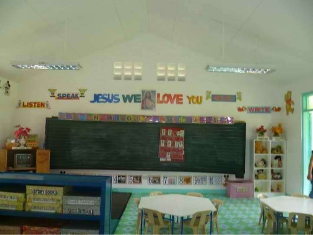 Classroom Structuring Ideas ~ Classroom structuring for kindergarten