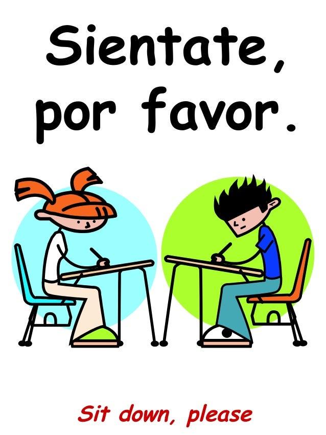 Que significa hook up en espanol