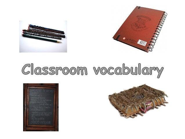 Classroom teacher student