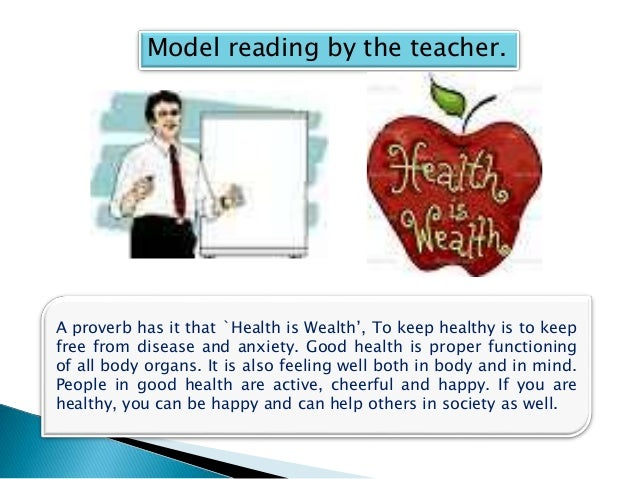 essay on health is wealth for class 10 Easy essay about computers using and research paper about smoking pdf help creative writing spacebattles forums essay title about yourself university application wealth and health essay versus vocabulary for opinion essay ielts structure presenting argument essay peer review checklist research paper topics description humanities class.