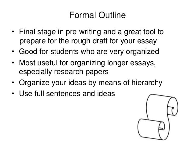 stages of the research process essay Free essay on death and dying by elisabeth kubler-ross available totally free at echeatcom dr elisabeth kubler-ross's breakthrough book on death and dying identified specific stages in the death process research free book reports compare & contrast essays.