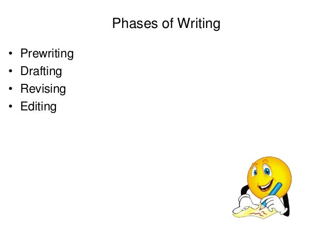 5 minutes non stop writing esssay