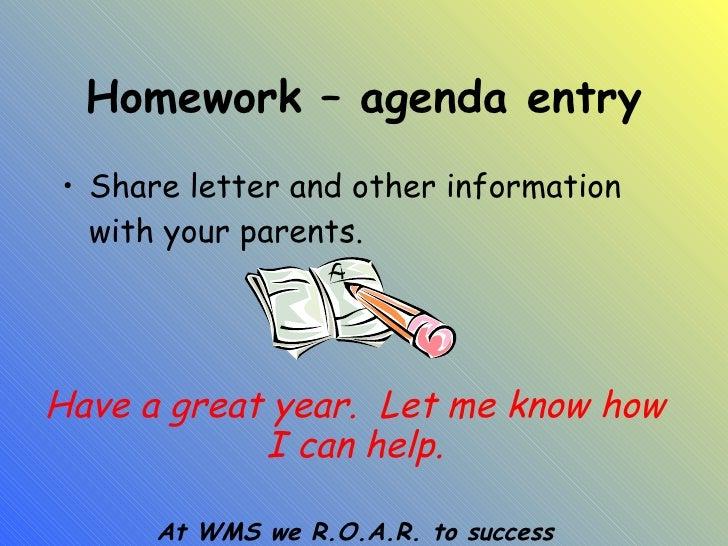 Homework helpline phone system school