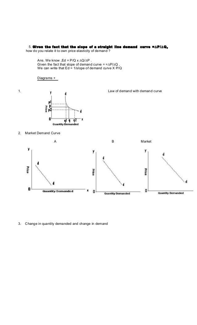 economics case studies class 12