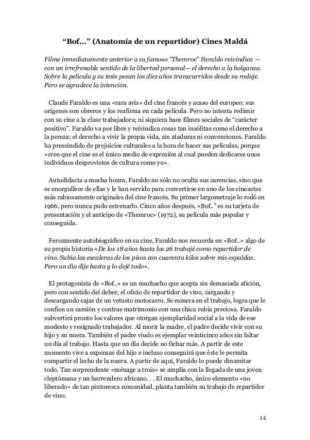 Hermosa Tarjetas De Memoria Flash Anatomía Clínica Bosquejo ...