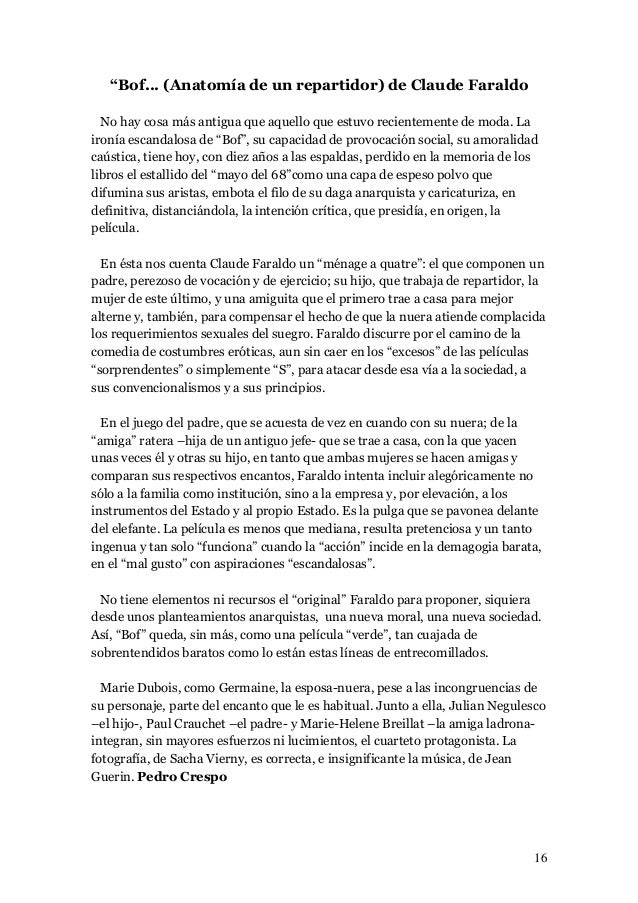 Lujoso Personajes Grises Anatomía Imágenes - Anatomía de Las ...