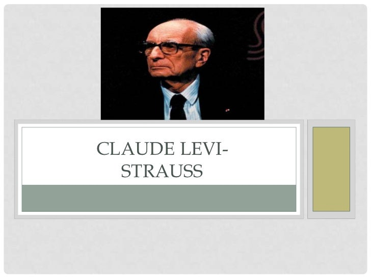 pest analysis levi strauss Check out our top free essays on levi strauss analysis of david levi strauss provides an in depth analysis of the pest analysis for this pest.