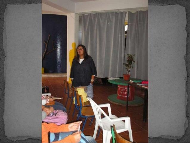 Palestra com Escritor - Cláudia Gouveia