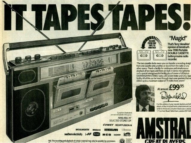 1999-2009: archives  de  la  mémoire  collective  • 1999: Napster  • 2000: Pandora  • 2001: ITunes  • 2003: MySpace  • 200...