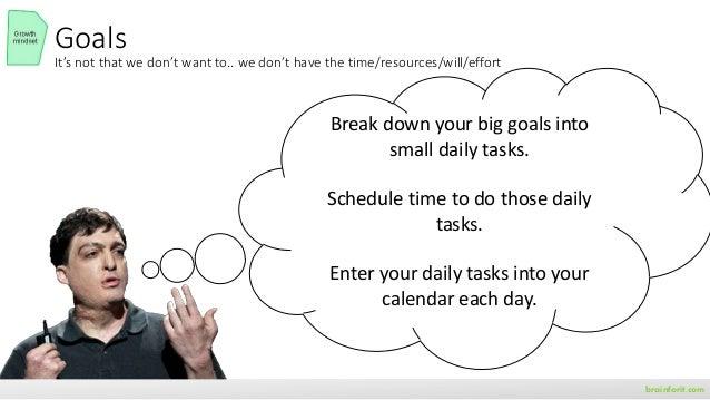 Moving Motivators Management 3.0 brainforit.com