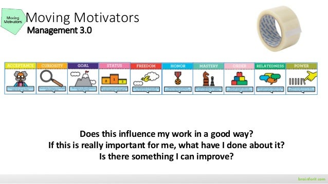 Fixed vs Growth mindset brainforit.com See effort as fruitless or worse See effort as the path to mastery Effort