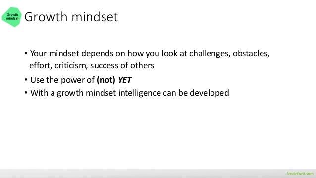 "brainforit.com Dan Gilbert's ""end of history"" illusion Change Predicted Change Reported Change"