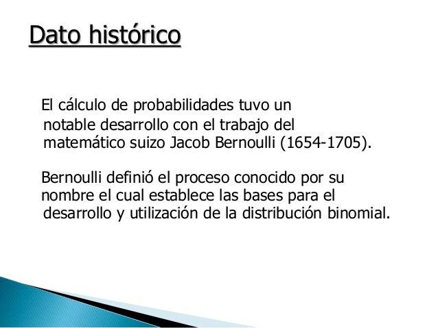 Claudia estadística avanzada. Slide 2