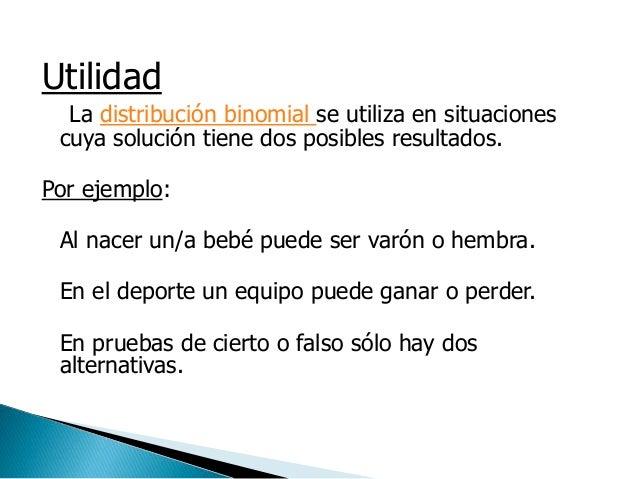 Claudia estadística avanzada. Slide 3