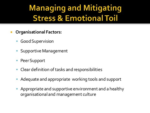 emotional intelligence social work Lastly, you can spot a person with great eq through demonstrable social skills   emotional intelligence can be seen at work in various situations within health.