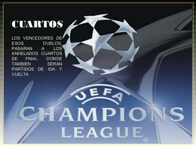 UEFA Champion League 2013-2014