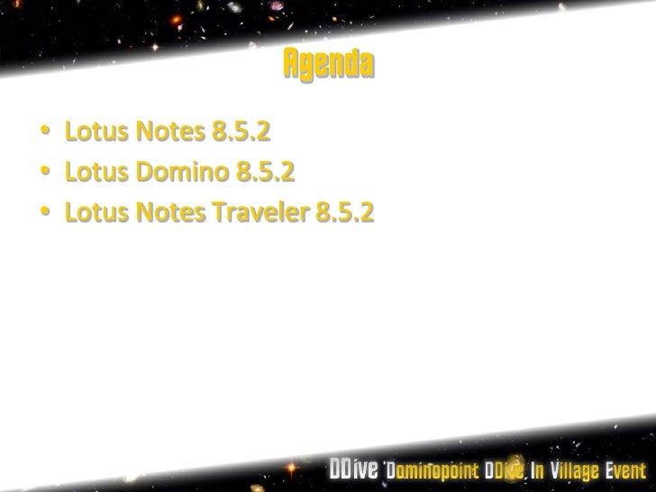 Lotus Notes Traveler Server Lotus Notes Traveler Download