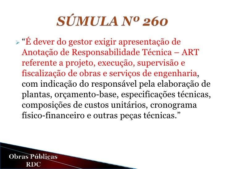 """Art. 125, 6º No caso de adoção do REGIME DE   EMPREITADA POR PREÇO GLOBAL, previsto no art. 6º,   inciso VIII, alínea """"a"""",..."""
