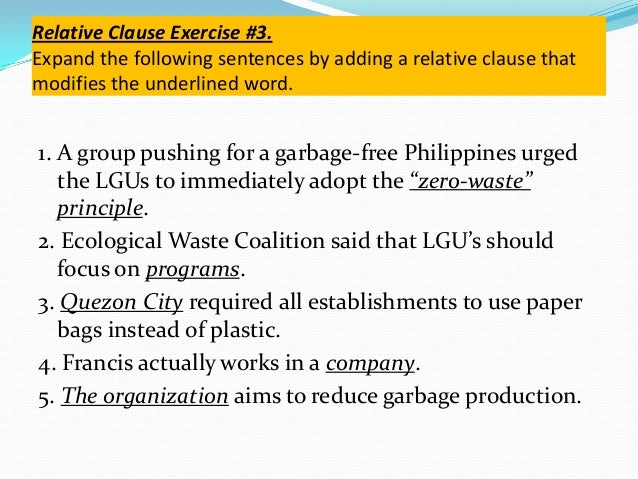 caloocan city lgu organization essay Commerce and industry caloocan city is currently organizing its  as  mandated by the local government code of 1991, this lgu is also.