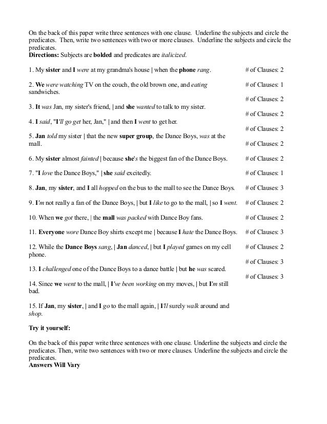 Antecedent Worksheet Tecnologialinstante – Pronoun Antecedent Agreement Worksheet with Answers