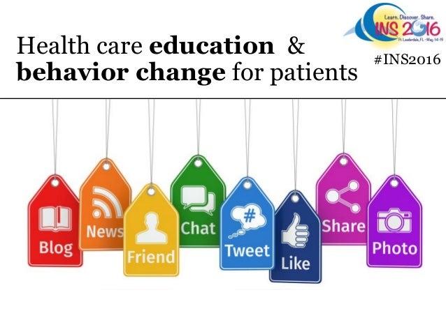 5 Ways Social Media Affects Mental Health – Lab Work – Medium  |Social Media Health Education