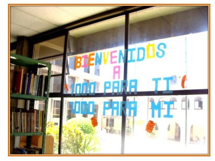 Anaquel Viernes 05-08-2011   Anaquel Viernes 12-08-2011         4:00PM                       4:00PM