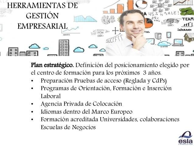 business plan academia de idiomas guatemala