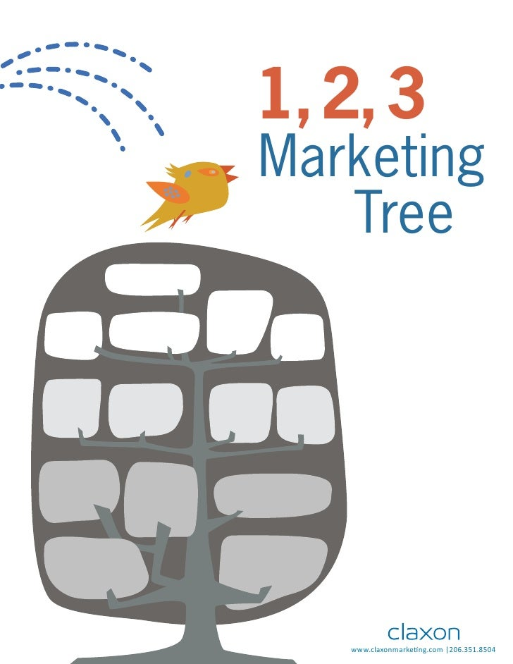 "1,2,3Marketing   Tree   !!!""#$%&()%*+,-(.""#)/0123""456""7528"