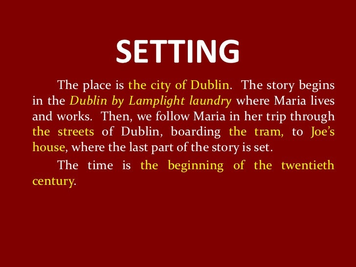 Joyce pdf dubliners james the