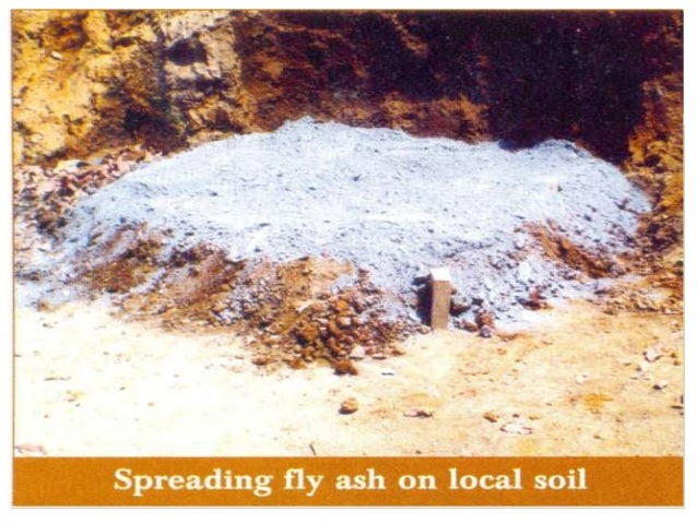 economy of using fly ash in What to look for when using fly ash in the best results and to secure the economic and fly ashes or those with high levels of carbon.