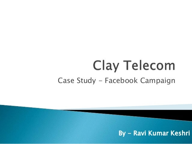 facebook marketing case studies Target your new case studies to relevant people on facebook using use case studies in your email marketing case studies are particularly suited to.
